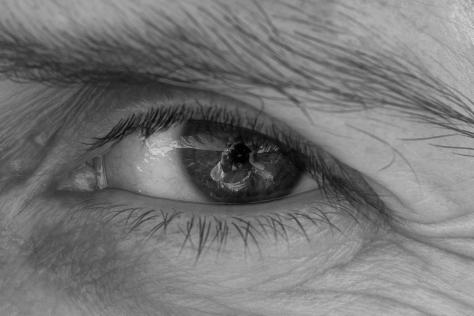 Eyeeye